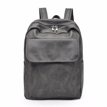 Anti-theft Men Women Travel Laptop Backpack For Macbook Air Pro Retina Lenovo AS