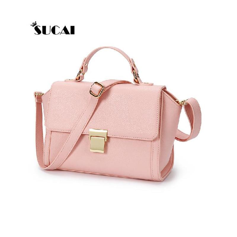 Aliexpress.com : Buy Crossbody Women Bag 2016 New tide women ...