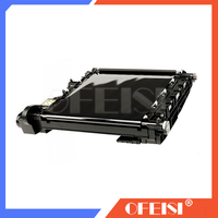 90% new original for hp CP4005 4700 m4730 Transfer Kit Assembly Q7504A printer parts  on sale