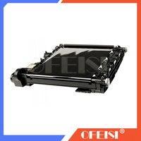 90% nuevo original para hp CP4005 4700 m4730 Kit de transferencia montaje Q7504A piezas de impresora en venta