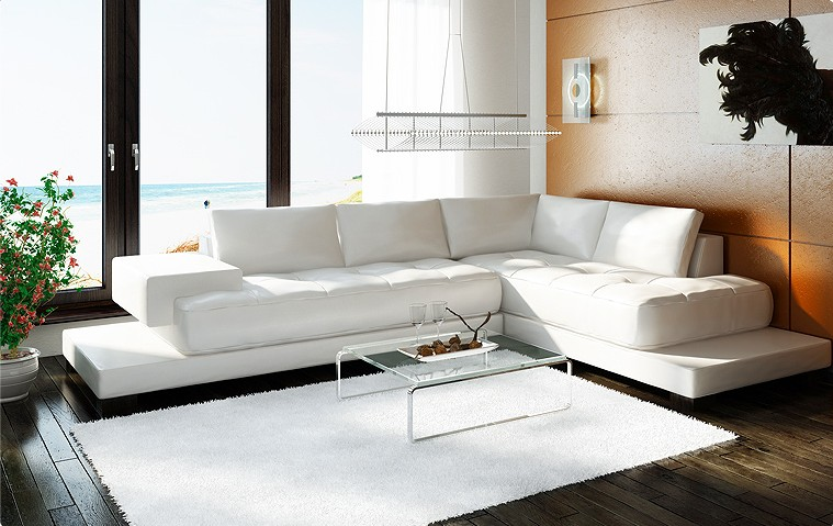 US $1506.0 |Living room furniture sofa sectional sets sofa L shaped sofa-in  Living Room Sofas from Furniture on Aliexpress.com | Alibaba Group