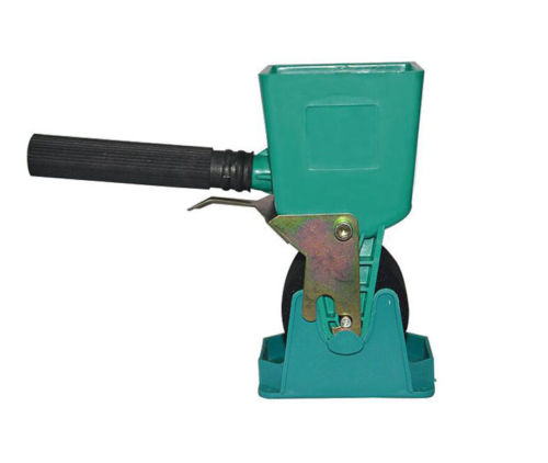 ᗜ Ljഃ320ml 6 Professiona Spreader Adjustable Glue