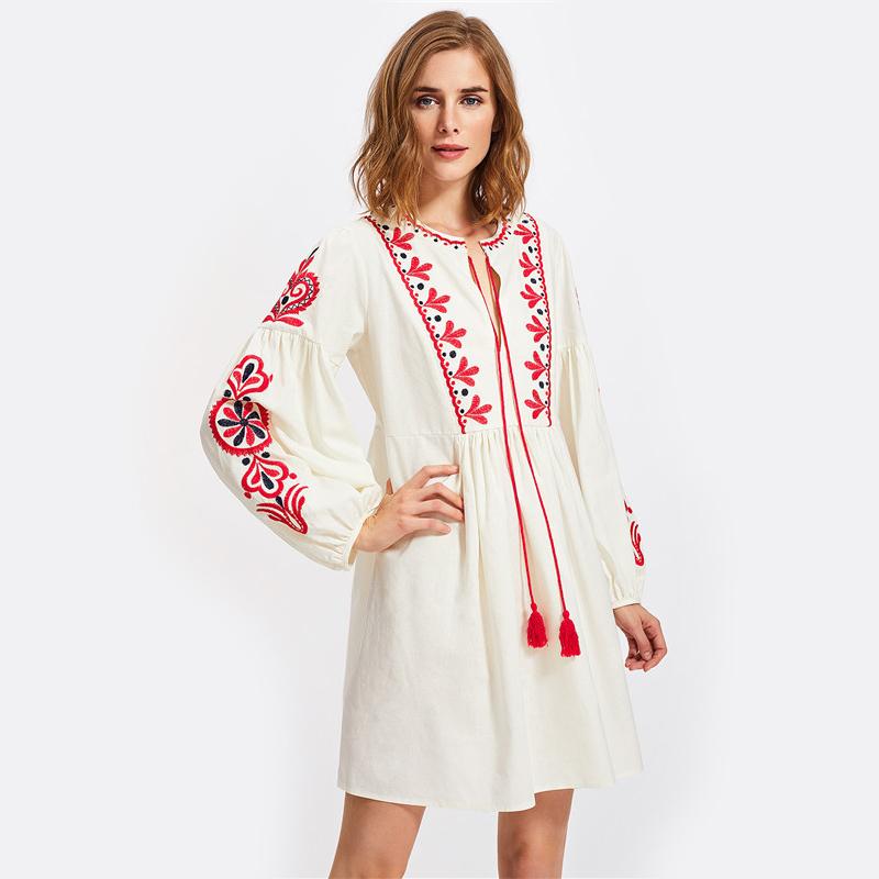dress170803452(3)