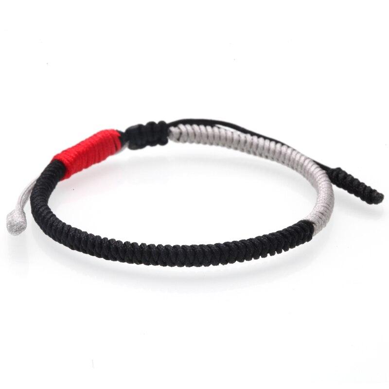 lovers Couple bracelet/charm/jewelry/friendship bracelet female handmade braided rope bracelets bangles women jewelry gift
