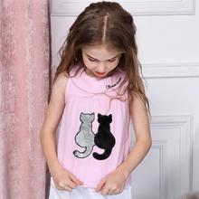 1 шт. блестящая нашивка Реверсивные блестки Меняющие цвет мультяшная кошка панда нашивки для DIY одежды патч наклейки аппликация ремесла