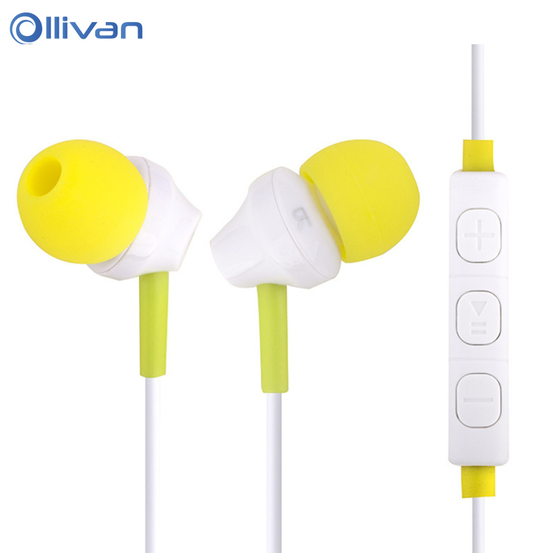 Original Z1 In Ear Earphone With Microphone Stereo earphone For iPhone 6 6s for Samsung s7 for Xiaomi phone MP3 MP4 PC 1more e1001 triple driver in ear earphone with in line microphone and remote for ios iphone xiaomi samsung