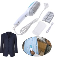 1set-eu-plug-mini-clothes-portable-home-handheld-fabric-steam-iron-laundry-electric-steamer-brush