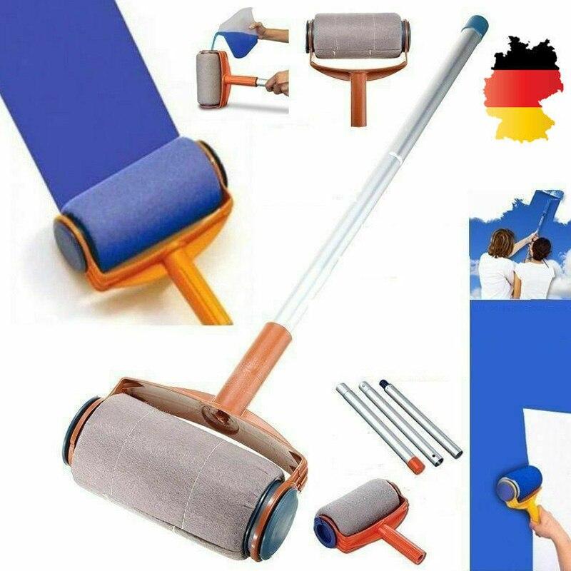 Paint Roller Brush Handle…