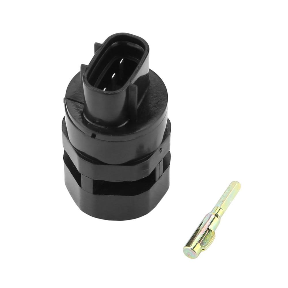 Professionele Auto Onderdelen Speed Kilometerstand Sensor voor ISUZU voor Rodeo Pickup Trooper voor HONDA Paspoort Acura SLX 8971297040