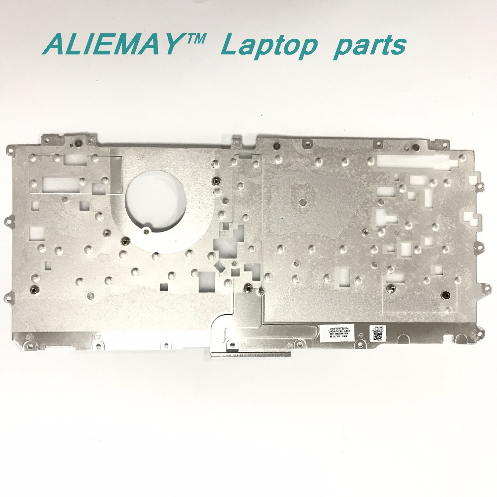 Brand new and original laptop parts for DELL LATITUDE E7280 E7290 Keyboard support plate bracket HRGDG 0HRGDG