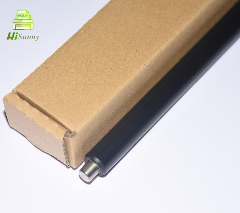 japao qualidade pcr para xerox workcentre 7132 7232 7242 wc7132 wc7232 wc7242 rolo de carga primaria
