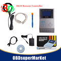 New Released Read car key frequency H618 Remote Controller Remote Master H618 Host of remote controller Auto Key Programmer