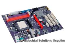 All solid state energy ELITE NF6 nf520 motherboard DDR2 940 pin