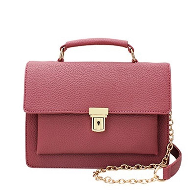 1a92d977870d women s messenger bags fashion women s handbags shoulder bags ladies ...