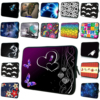 Fashion Accessories 10 7 7 9 7 Inch Tablet Netbook Sleeve Bag Cases 15 17 14
