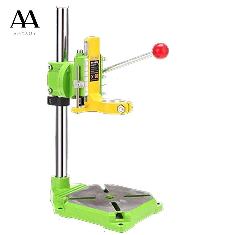 Online Buy Wholesale stand drill press from China stand drill press ...