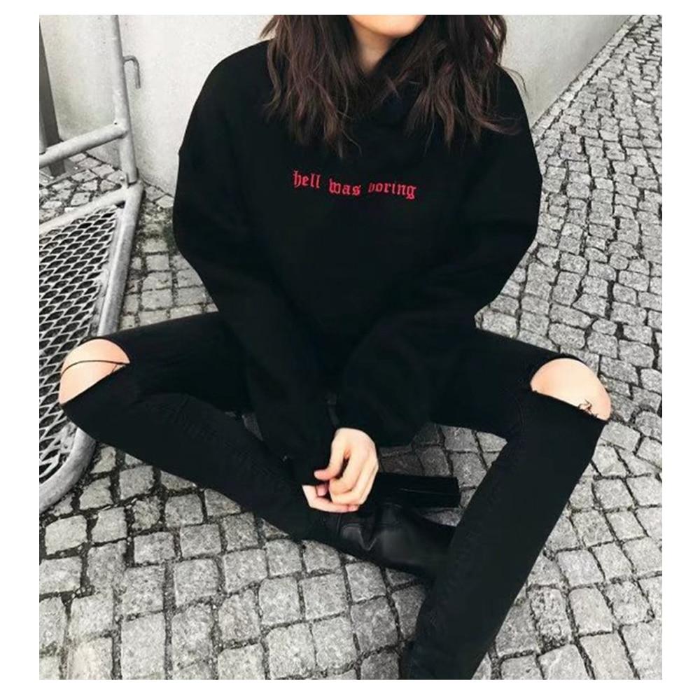 sweatshirts (6)