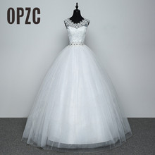 64cea2e2ca79b Buy wedding gown bras and get free shipping on AliExpress.com