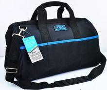 Водонепроницаемая сумка для инструментов cammitever 17 дюймов
