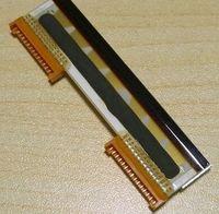 Frete grátis 3600 3650 3680 3695 cabeça de impressão direto da fábrica original parte substituição para mettler toledo térmica impressora de cabeça