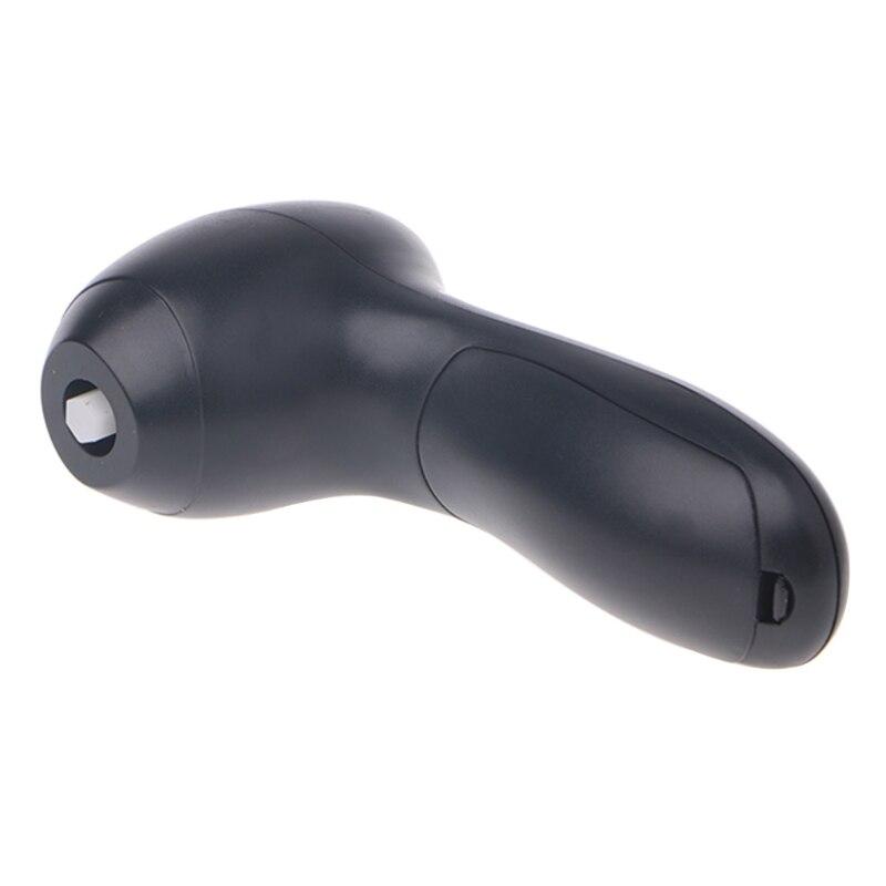 10B00325-5