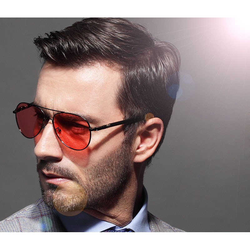Red Tinted Sunglasses  aliexpress com vega woman man professional sunglasses for