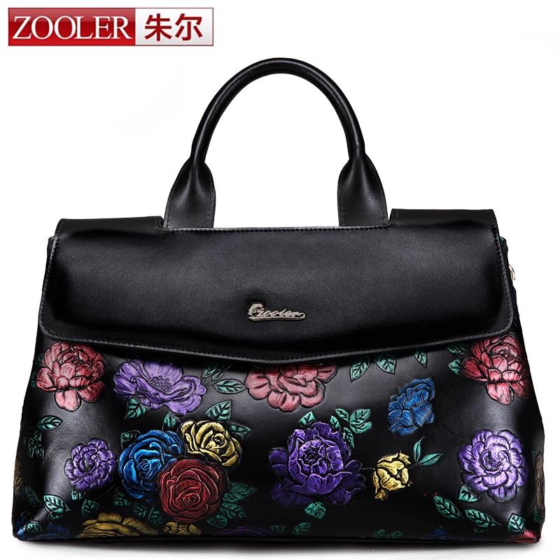 bolsos mujer 2939 Marca : Zooler