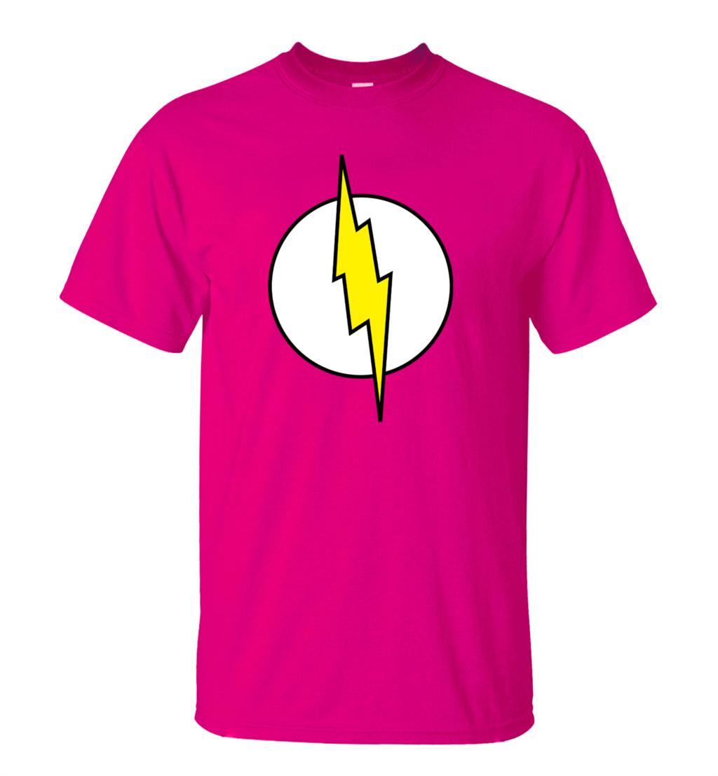 Summer Tops & Tees Fashion Short Sleeve T-Shirts Men 2019 New Design Brand Men's T Shirt  Cotton Tee Shirt For Man O-Neck