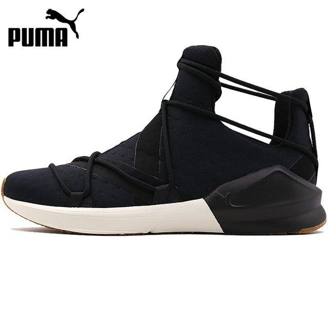 1d7959f7f6 Original New Arrival 2017 PUMA Fierce Rope VR Women s Training Shoes  Sneakers