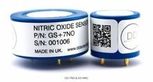 GS 7NO NO sensors available in both 20 32 mm diameter sensors DDS Nitric Oxide sensors