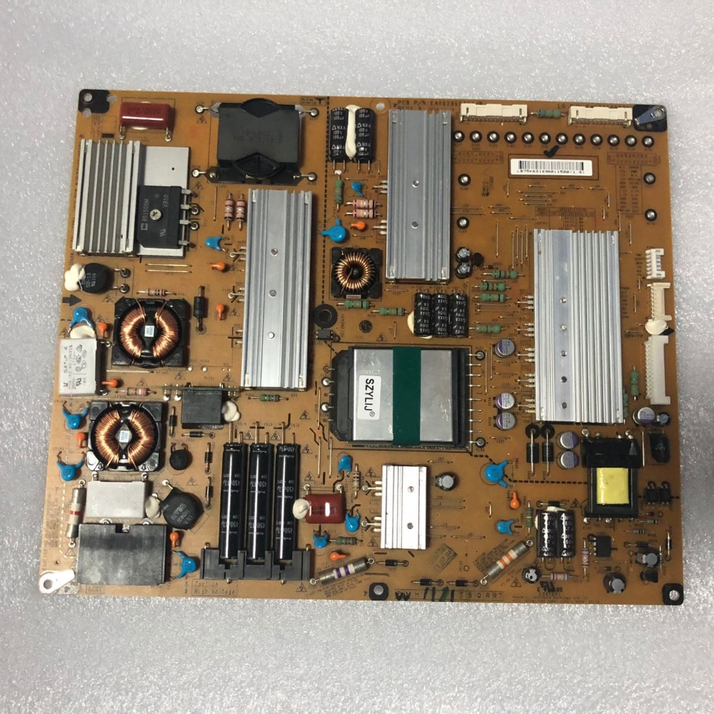 Buy Tv Power Supply Board And Get Free Shipping On Electro Help 32 Inch Philips Lcd Smps Schematic