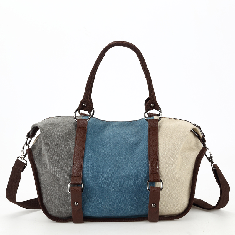 Hot Fashion luxury Simple Handbags Women Bags Designer Famous Brands Bag Female Crossbody Messenger Shoulder Bag Tote Clutch Bag vintage women bag high quality crossbody bags luxury designer large messenger bags famous brands female shoulder bag tassen flap