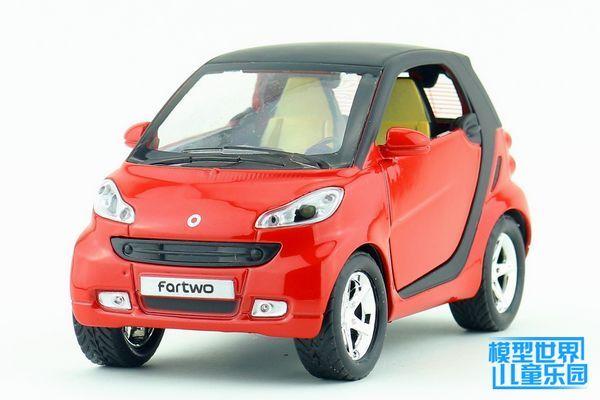 1 шт. сплав модель автомобиля 1:32 копия Mercedes умный мини-игрушки SanKaiMen , чтобы зажечь детям подарки