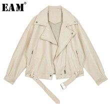 Sleeve Fashion Size Leather