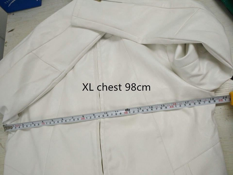 XL chest 98_