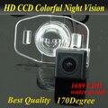 Камера заднего вида для TOYOTA Corolla 2007-2013  автомобильная водонепроницаемая камера  парковочная камера  бесплатная доставка