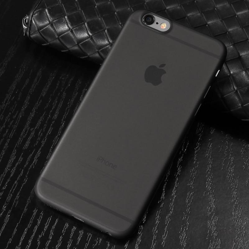 Θήκη τηλεφώνου CAFELE για iphone 7 6 6S Plus - Ανταλλακτικά και αξεσουάρ κινητών τηλεφώνων - Φωτογραφία 3
