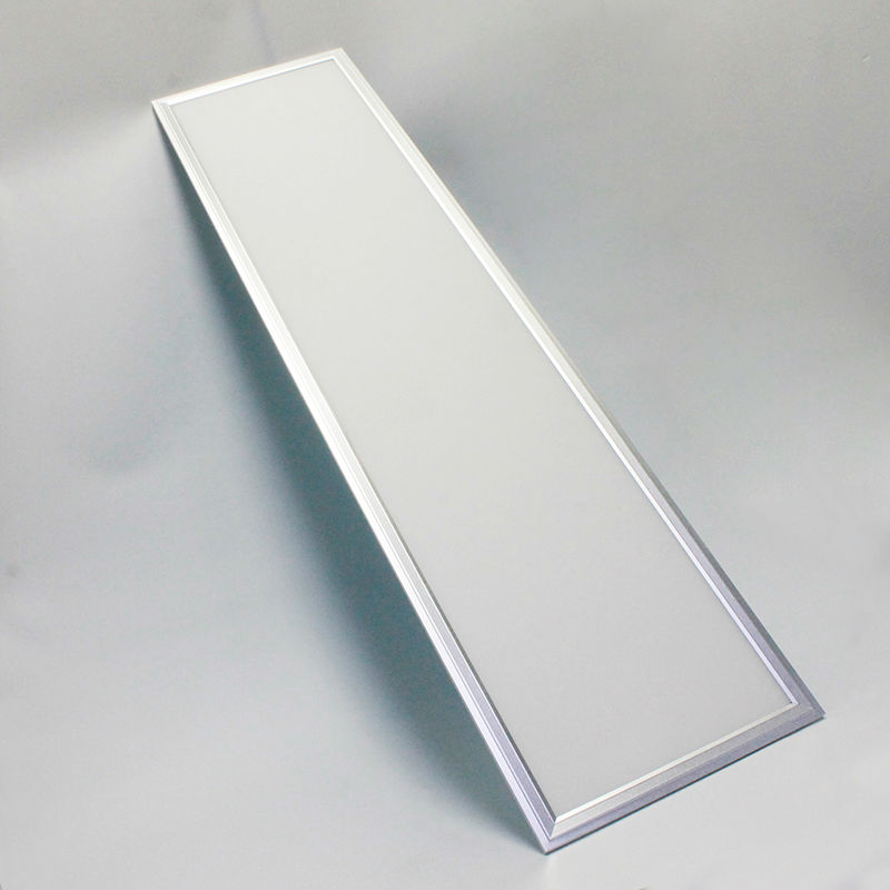 Espessura Ultra-fino 300x1200 Painel Dimmable Levou Luz
