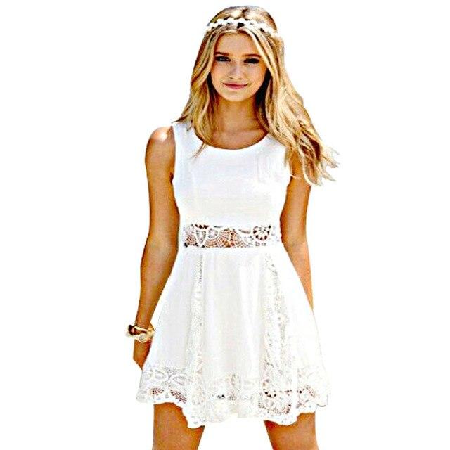 Mini vestidos para fiesta