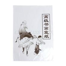 Xuan-Paper Calligraphy Chinese 30PCS Raw-Rice 49x34cm/35cmx26cm