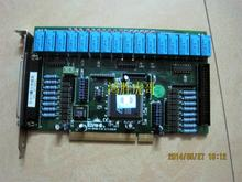 High Quality PCI-16P16R sales all kinds of motherboard