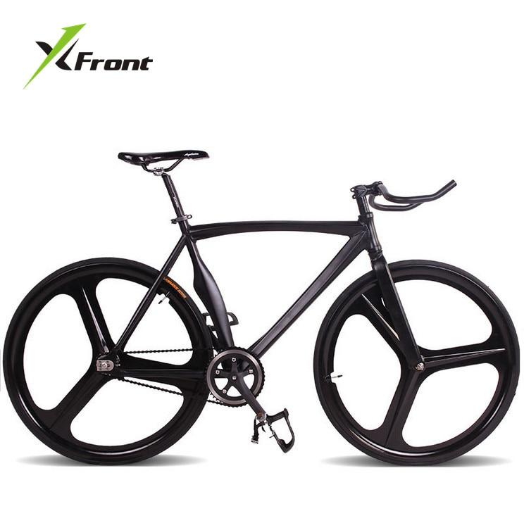 Großhandel fixed gear bicycle Gallery - Billig kaufen fixed gear ...