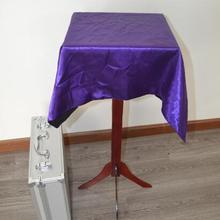 Плавающие таблицы(экономическая версия) с переносным чехол фокусы магов этап трюк левитации Иллюзия летающее магия