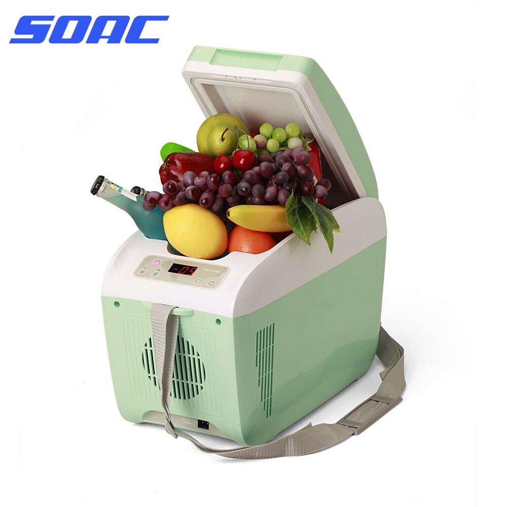 fавто холодильник бесплатная доставка
