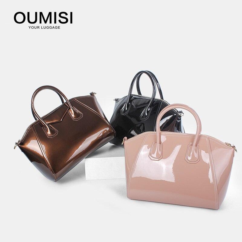 2018 модные Вместительные сумки Для женщин сумка женская брендовая кожаная Сумки Весна Повседневное сумка большая Сумки на плечо для womandd