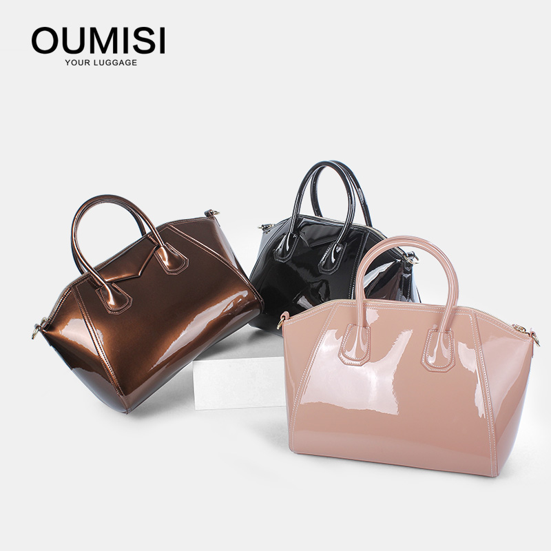 2018 Fashion Hobos Women Bag Ladies Brand Leather Handbags Spring Casual Tote Bag Big Shoulder Bags For WomanDD mliizykki lace flower handbags women shoulder bag spring casual hobos tote