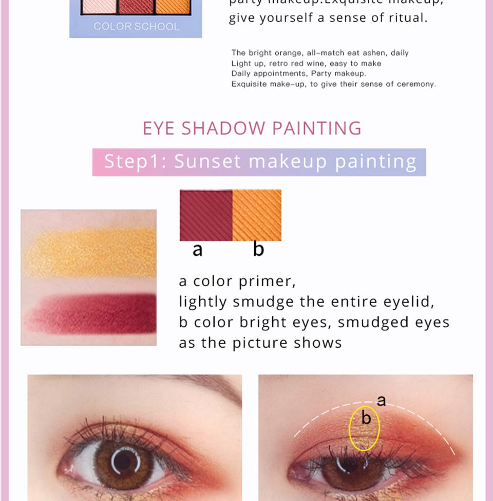 1-eye-shadow_26