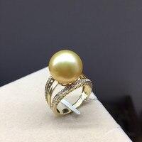 Вечная Свадебная Для женщин подарок Слово 925 стерлингового серебра натуральным подарок Ким 13 14 мм к кругу кольцо