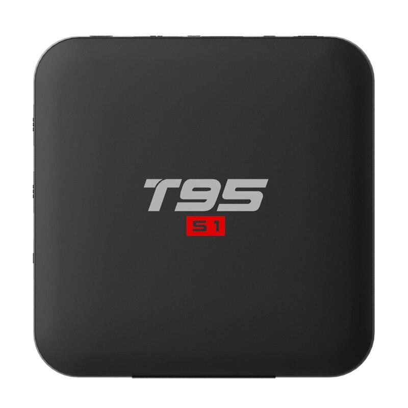T95-S1-501