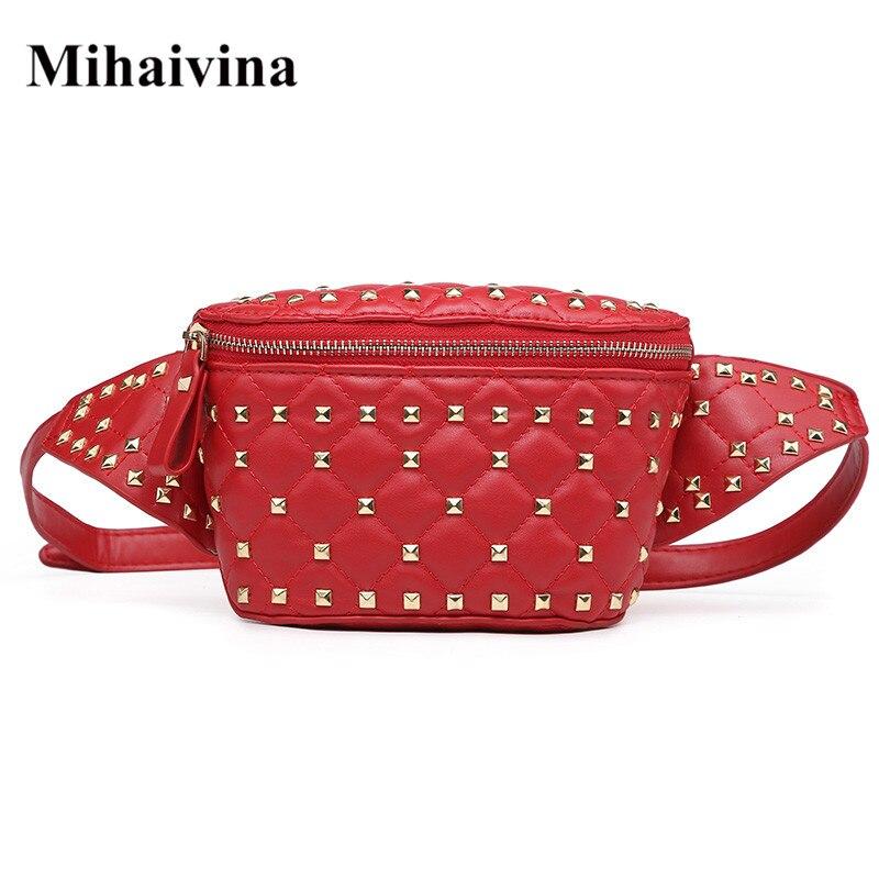 ffff11802ea6 Mihaivina Python сумка через плечо для женщин модная Змея ...